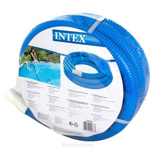 шланг соединительный Intex 29083