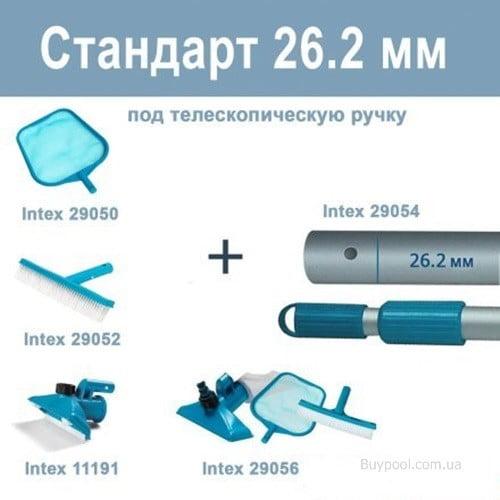 Intex 29054