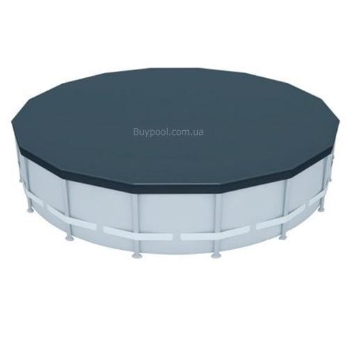 Тент для бассейнов Intex 28041