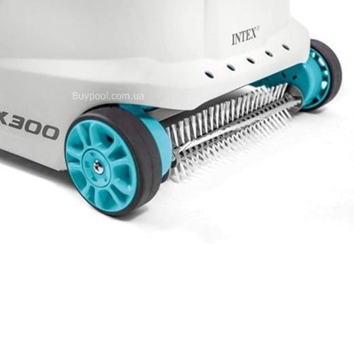 пылесос Intex 28005