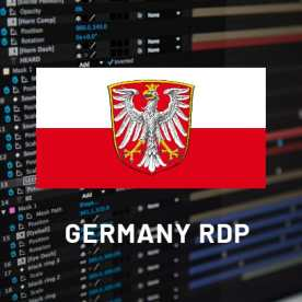 Germany cheap RDP buy with paypal paytm bitcoin