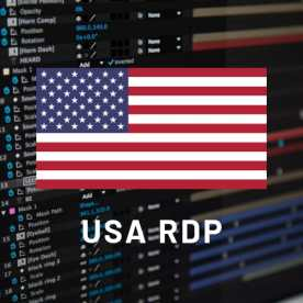USA cheap RDP buy with paypal paytm bitcoin
