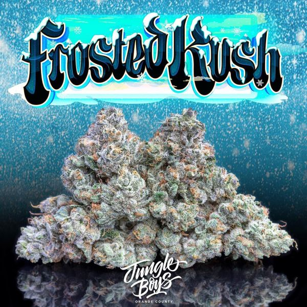 Buy frosted flakes jungle boys online Frosted flakes strain for sale, order frosted flakes in Florida, buy cali weed in NY,buy frosted cakes in USA