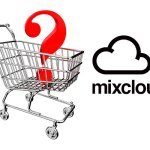 Why Do We Need To Buy Mixcloud Followers