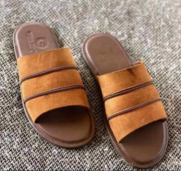 Pam Slippers