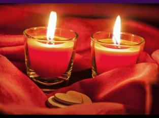 Easy Love Spells That Are Effective