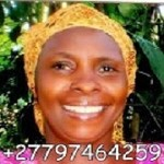 Powerfel Lost Love Spell Caster CALL +27797464259