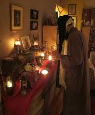 I want to join occult in Nigeria +2347045790756