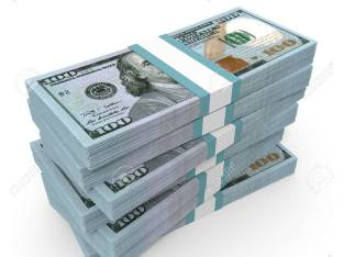 URGENT LOAN OFFER ARE YOU IN NEED CONTACT US NOW