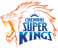 CSK most profitable IPL brand