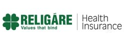 Religare Health Insurance is a leading private health insurer