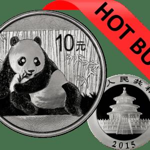 buy-2015-CHINA-1OZ-SILVER-PANDA-COIN-GEM-BU-IN-MINT-CAPSULE