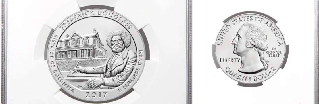 buy-2017-FREDERICK-DOUGLAS-5-OZ-SILVER-AMERICA-THE-BEAUTIFUL-COIN-MS69-DPL-EARLY-RELEASES