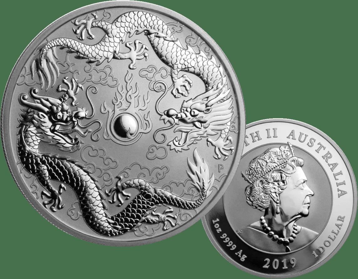 buy-2019-AUSTRALIA-1-OZ-SILVER-DOUBLE-DRAGON