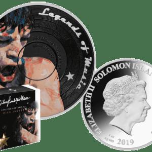 buy-2019-SOLOMON-ISLANDS-LEGENDS-OF-MUSIC-MICK-JAGGER-1-OZ-SILVER-PROOF