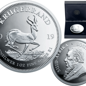 buy-2019-SOUTH-AFRICA-1OZ-SILVER-KRUGERRAND-PROOF-WITH-OGP