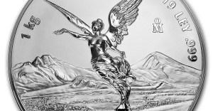 mexico-1-kg-silver-libertad