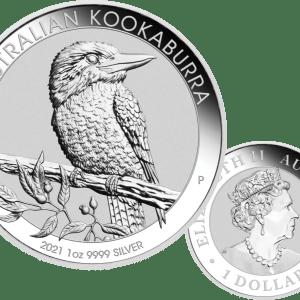 buy-2021-1-OZ-AUSTRALIAN-SILVER-KOOKABURRA-COIN