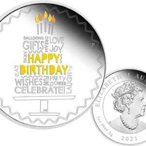 buy-2021-AUSTRALIA-HAPPY-BIRTHDAY-1OZ-SILVER-PROOF-COIN-IN-GIFTABLE-CARD