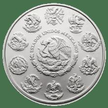 mexican-libertad-silver-coin-obverse