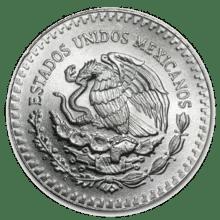 1982-1999-mexican-silver-libertad-obverse