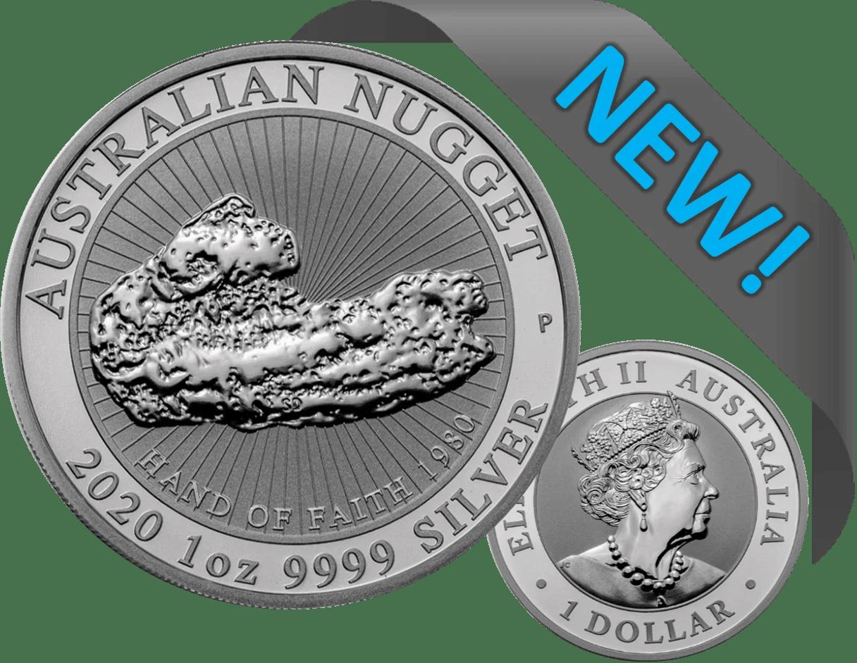 australia-1oz-silver-hand-of-faith-nugget-coin