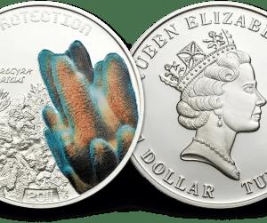 buy-Coral-Dendrogyra-Cylindricus-1-2-oz-Silver-Coin-BU-2011