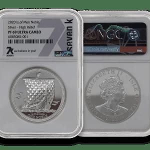 buy-One-Noble-Piedfort-PF69-2-oz-Silver-Coin-2020