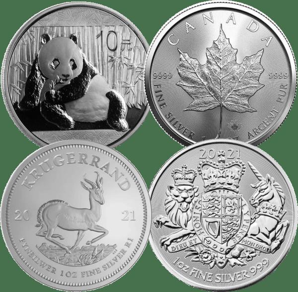 buy-1oz-silver-world-coin