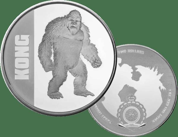 buy-1oz-Kong2021Niue