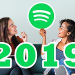 How to Get More Spotify Followers in 2019