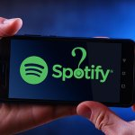 How To Get More Spotify Playlist Followers