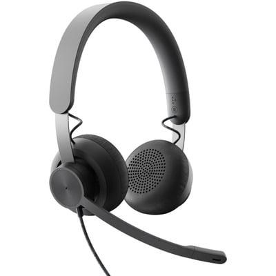 headsets in kenya