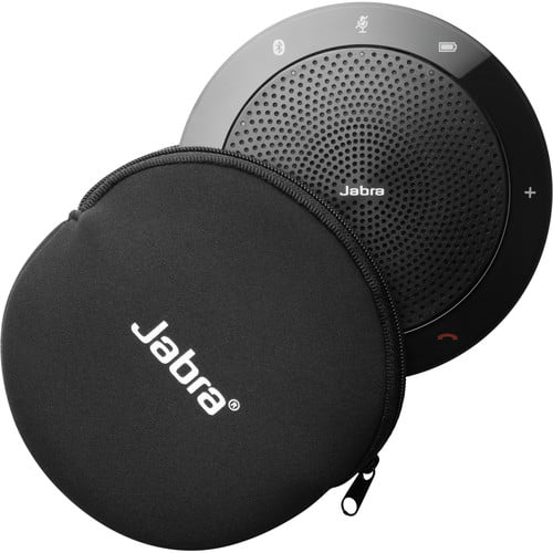 Jabra in kenya, Jabra Speakerphones in kenya