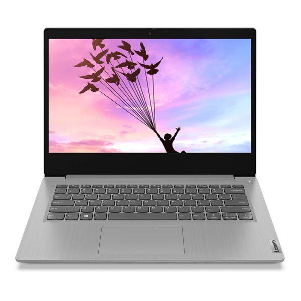 buy Lenovo ideapad 3 laptop, shop Lenovo ideapad 3 laptopLenovo Ideapad 3 81WD00CFUE