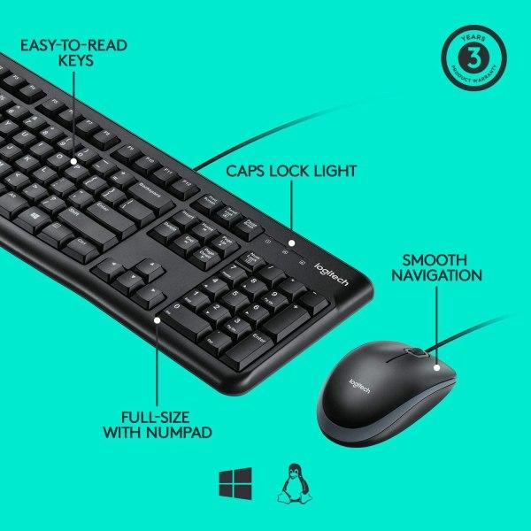 Logitech wireless keyboards in kenya, logitech keyboards in kenya, logitech dealers in kenya