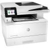 HP M428DW Printer, hp printers in kenya