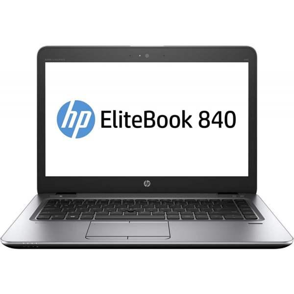 Elitebook 840 G3 Core i5 in kenya, refurbished laptops in kenya, Hp ex uks in kenya, hp dealers in kenya, cheap laptops in kenya