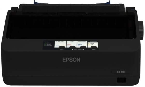 epson lx 350 printer, buy epson lx 350