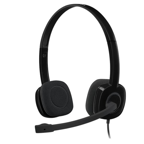buy Logitech Stereo Headset H151-981-000589, shop Logitech Stereo Headset H151-981-000589 in KenyaLogitech Stereo Headset H151, buy Logitech Stereo Headset H151, shop Logitech Stereo Headset H151, find Logitech Stereo Headset H151