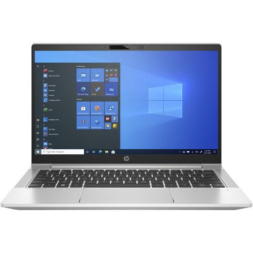 "hp probook 430 g8 ,HP 13.3"" ProBook 430 G8 Laptop"