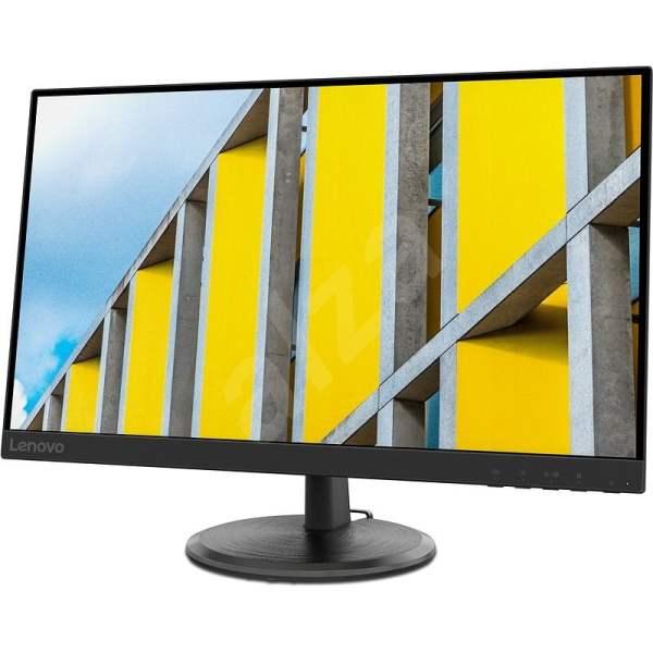 Buy Lenovo C27-20 monitor