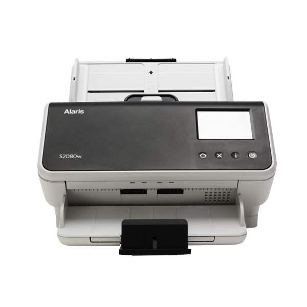 Kodak S2080w Scanner, buy Kodak S2080w Scanner at the best price in kenya, get Kodak S2080w Scanner, shop Kodak S2080w Scanner, Kodak S2080w Scanner in kenya, kodak alaris scanner, online shopping site