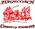 Deze afbeelding heeft een leeg alt-attribuut; de bestandsnaam is Stagecoach-Country-Dansers-118x100-1.png
