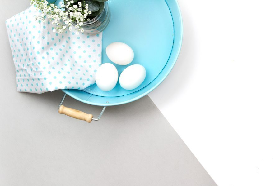 5 Steps to a Super Clean Kitchen Spring Cleaning