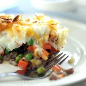 Sheperds Pie