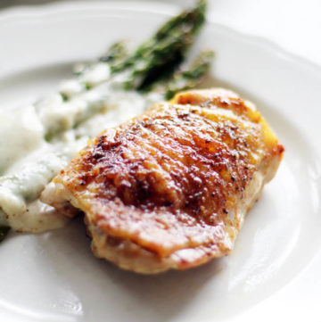 13 Easy Chicken Recipes | Buy This Cook That