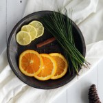 6 Homemade Holiday Fragrances Buy This Cook That