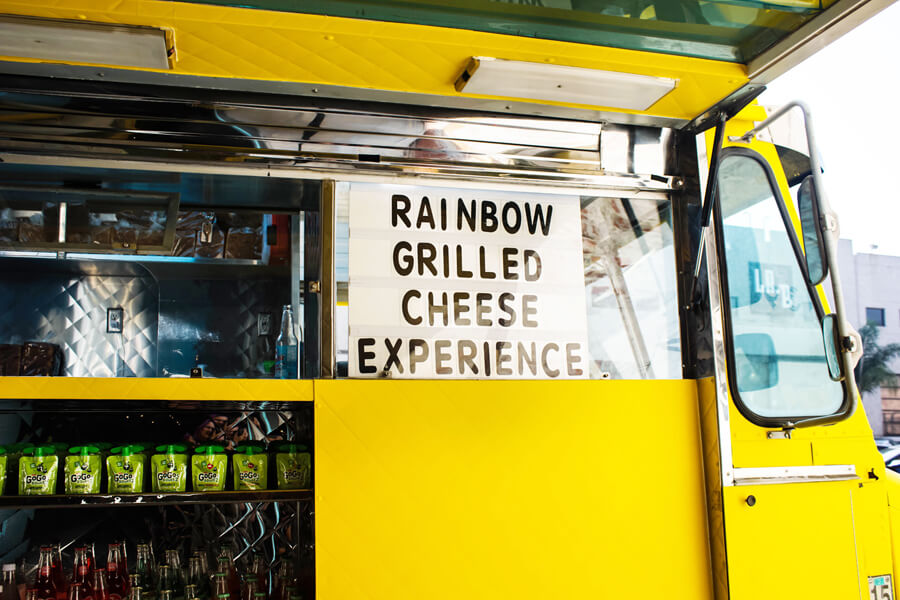 Food Truck Yums   Buy This Cook That