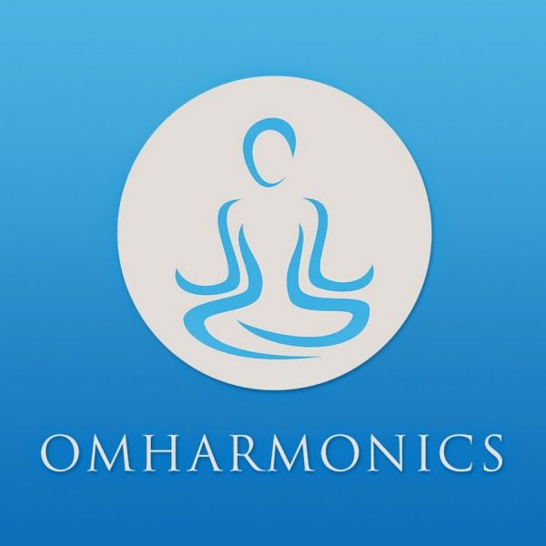 Omharmonics FULL Review- Binaural Beats to Improves Your Life Quality